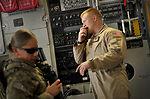 C-17 loadmaster