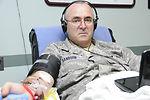 VTANG Airman donates platelets