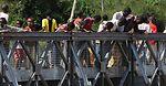 144 hours in Ethiopia: The Negele Borena Bridge