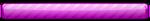Striped Bar 05