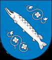 Rybnik - coat of arms