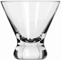 Cocktail Glass (Cosmopolitan)