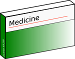 Pharmaceutical carton