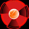 Atomic Pill
