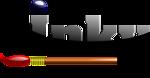Inky2010 Logo