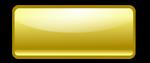 Gold Button 004