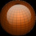 Globe-1