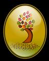 Fall 2010 Bage, logo
