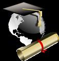 Graduate 3