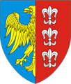Bielsko-Biala - coat of arms