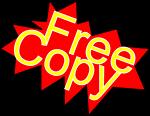 FreeCopy