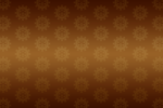 Background Patterns - Bronze