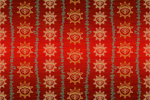 Background Patterns - Crimson