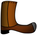 Simple boot