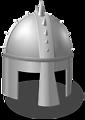 Knighthelmet