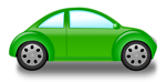 Beetle (car)
