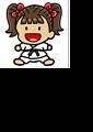 judo kids 2