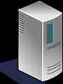 net server