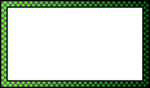 border - green with gradients
