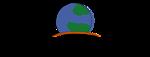 FCRC globe logo 3
