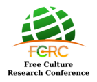 FCRC globe logo 2