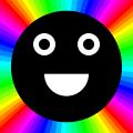happy black moon outrayj