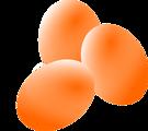 eggs/uova