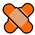 Patch icon 2