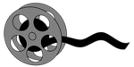 Reel of Film