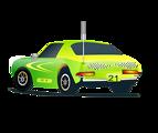 rally car 3