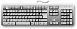 Linux Keyboard Remix