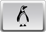 The Linux Key