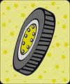 0-roue