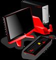 Generic Gaming Desktop