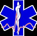 paramedic cross