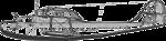 Martin M-130 Flying boat (3)