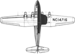 Martin M-130 Flying boat (2)
