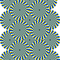 Optical Illusion 4