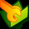 folder tools