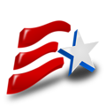 Independence Day (USA) Icon