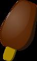 ice cream, Chocolate, ledas, food 2014