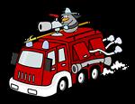 fire engine mimooh 01