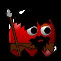 Padepokan: Ice Age Hunter