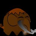 Padepokan: Mammoth