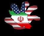 Hands Off Iran!