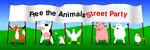 free animals demo