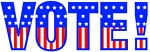 Vote 01