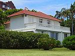 16 Dumaresq Road, Rose Bay, New South Wales, Australia.