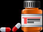 Medicine - Drugs