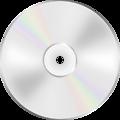 dvd 004